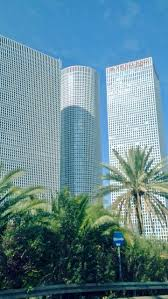 317 Best Tel Aviv Images On Pinterest Architecture Tel Aviv