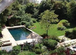 Beautiful Backyard Ideas Backyards Beautiful Terraced Yard Ideas Landscape Garden Gogo Papa