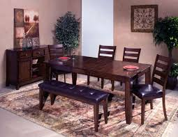 dining room furniture michigan dining room furniture michigan dream fulfilled with custom concrete