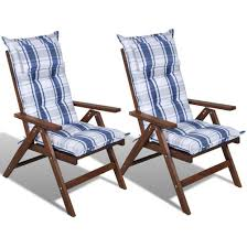 summer winds patio furniture replacement parts home outdoor