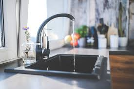 cleaning kitchen faucet how to clean a smelly kitchen sink ecooe