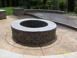 otg u2013 on the go custom concrete inc richmond va