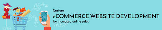 Website Development Company In Mumbai Ecommerce Website Development Company Website Design Services