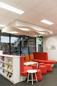 17 best baffles images on pinterest ceiling design office