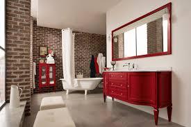 custom bathroom design custom bathrooms bilotta ny