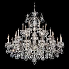 formidable chandelier ebay for your home interior redesign with