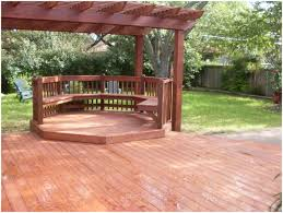 deck ideas for small backyards backyards wondrous 25 best ideas about patio decks on pinterest