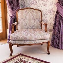 Upholstery Supplies Cardiff Designer Upholstery Fabrics U0026 Curtain Fabric Uk Fabric Mills Shop