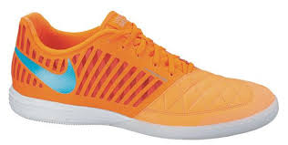 Nike Gato nike nike lunar gato ii buy and offers on goalinn