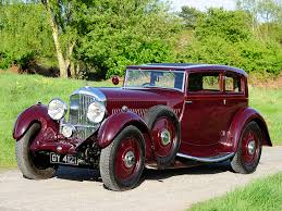 classic bentley convertible 1930 bentley 8 litre related infomation specifications weili
