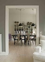 Wohnzimmer Lampe Skandinavisch Nordic Living Skandinavisch Wohnen Landhaus Look
