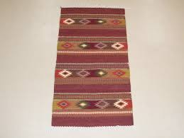 Zapotec Rugs Area Rugs Hundreds Of Them From Flatweaves To Hand Knots At The