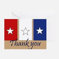 veterans day cards veterans day greeting cards cafepress