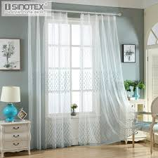 Designer Window Treatments by Compare Prices On Drapes Designs Online Shopping Buy Low Price