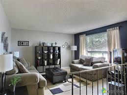 split level home interior bi level home interior decorating ideas best home design and 25