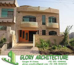 february 2017 glory architecture