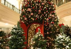 clearance christmas trees artificial christmas trees christmas 2017 messages and greetings