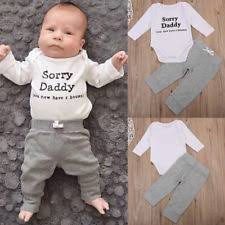 newborn baby pictures newborn baby toddler clothing ebay