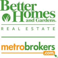 better homes and gardens ls better homes and gardens real estate metro brokers real estate