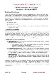 Cover Letter Examples Research Assistant Personal Cover Letters Resume Cv Cover Letter