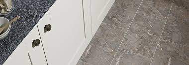 british ceramic tile buy wall u0026 floor tiles online
