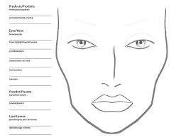 best 25 makeup drawing ideas on pinterest eye drawings makeup