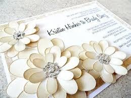 3d wedding invitations 3d wedding invitation bridebug bridebug