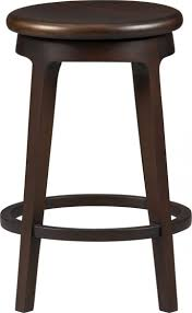 bar stools raymour and flanigan dining room tables bar sets for