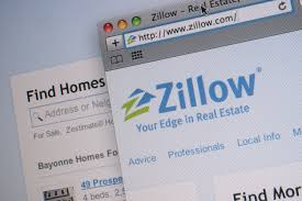 zillow hit with another discrimination lawsuit fortune
