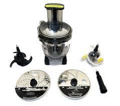 target black friday vitamix sale kitchen room handheld soup blender nutri ninja blender system