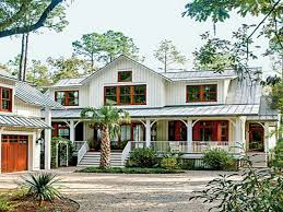 farmhouse plans southern living southern luxury house plans living farmhouse home images