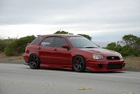 subaru hatchback custom ideal subaru wrx wagon for autocars decoration plans with subaru