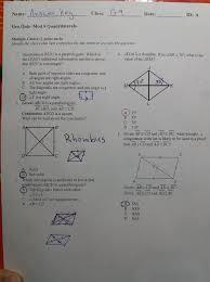geometry u2013 9th grade gps