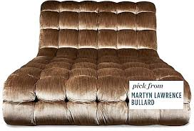 Rustic Chaise Lounge Bedroom Brilliant Large Chaise Lounge Oversized Indoor Full Chairs