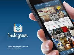 cara membuat instagram baru di komputer cara membuat akun instagram baru dengan mudah di pc