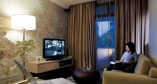 looking for 1 bedroom apartment singapore accommodation fraser suites river valley free wifi hotel