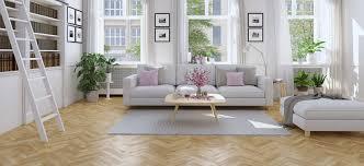 Schlafzimmer Teppich Oder Kork Startseite Witthus Hammer