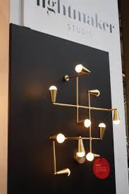 475 best lighting images on pinterest lightning light design