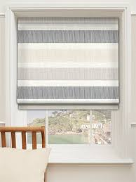 kitchen window blinds ideas best 25 blinds ideas ideas on blinds blinds design
