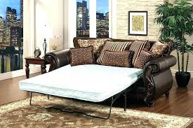 what size sheets for sofa bed sofa bed sheets full size gusciduovo com