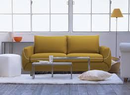 Sofa Bed Design Interior Maestro Sofa Bed Pezzan Usa