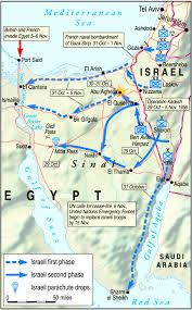 Sinai Peninsula On World Map by Misadventure In The Sinai