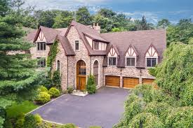 private oasis a luxury home for sale in franklin lakes new