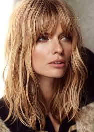 best 25 blonde fringe ideas on pinterest blonde hair fringe