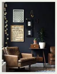 6 best paint colors to get you those moody vibes paint colors