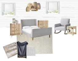 Master Bedroom Plan Parties Home Decor Diy Fashion Parenting