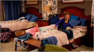 good luck charlie bedroom mia talerico good luck charlie duncan dream house images