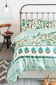 Urban Outfitters Magical Thinking Duvet Best 25 Double Duvet Covers Ideas On Pinterest King Size Duvet