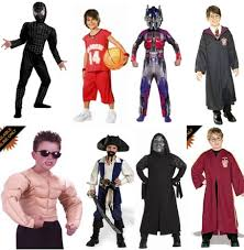 Halloween Costumes Boy Halloween Costumes Boys Thegloss