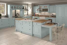 kitchen cabinets london duck egg blue kitchen cabinets u2013 quicua com